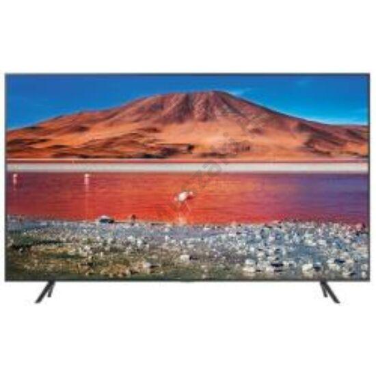 Samsung UE65TU7102KXXH 4K Ultra HD Smart LED Tv