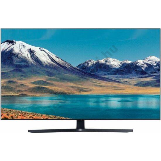 Samsung UE65TU8502 UHD SMART LED Televízió