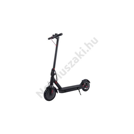 SCOOTER ONE 2020 SENCOR Elektromos roller