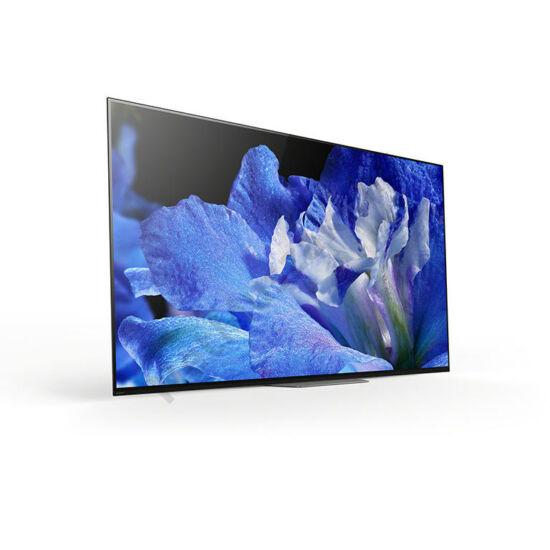 SONY KD-65AF8BAEP 4K UHD Smart OLED televízió